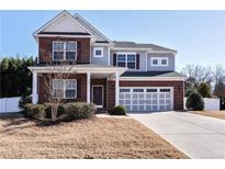 View 121 Rougemont Ln Mooresville NC