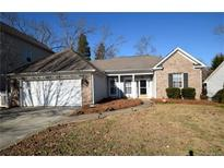 View 7323 Claiborne Woods Rd Charlotte NC