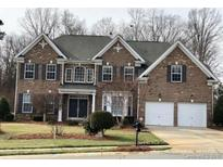 View 6823 Olde Sycamore Dr Mint Hill NC