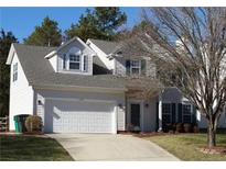 View 11825 Withers Mill Dr Charlotte NC