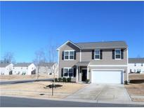 View 13028 Great Laurel Rd Charlotte NC