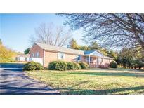View 363 Ponderosa Cir Mooresville NC