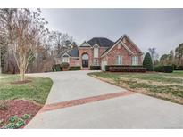 View 3008 Laurie Ct Gastonia NC