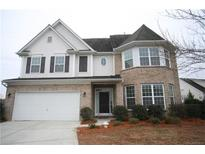 View 10911 Hat Creek Ln Davidson NC