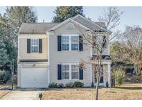 View 9922 Orchard Grass Ct Charlotte NC