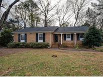 View 1732 Wensley Dr Charlotte NC