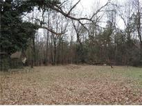 View 11340 Cedar Grove Rd Mint Hill NC