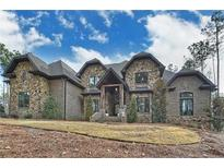 View 4062 Country Overlook Dr Fort Mill SC