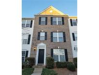 View 15733 Castle Watch Ave # 187 Charlotte NC