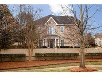 View 370 Wendover Heights Cir # 21 Charlotte NC