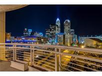 View 505 E 6Th St # 801 Charlotte NC