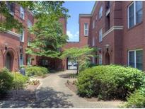 View 400 Clarice Ave # 340 Charlotte NC
