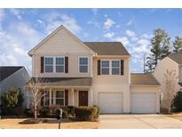 View 9612 Cayenne Dr Charlotte NC