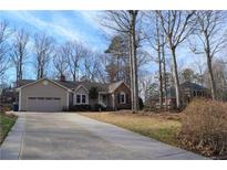 View 9008 Birch Ct Indian Trail NC