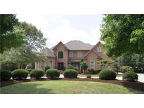 View 8915 Kentucky Derby Dr Waxhaw NC