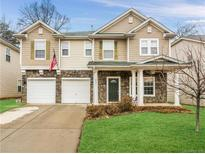 View 6401 Prosperity Commons Dr Charlotte NC