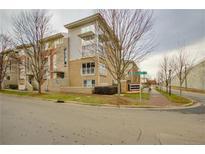View 508 Donatello Ave # 508 Charlotte NC