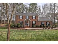 View 3529 Brushy Ln Charlotte NC