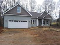 View 119 Ormand Rd York SC