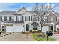 View 332 Berg Cir # 118 Fort Mill SC