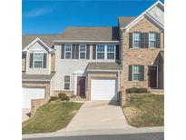 View 7215 Gallery Pointe Ln Charlotte NC