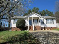 View 1515 Cambridge Heights Pl Concord NC