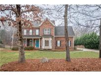 View 2263 Redwood Dr Indian Trail NC