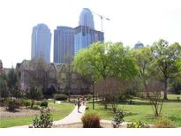 View 415 W 8Th St # I Charlotte NC