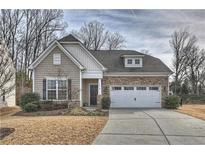 View 555 Marthas View Dr Huntersville NC