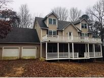View 292 Carlyle Rd Troutman NC