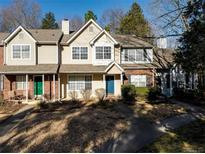 View 11118 Whitlock Crossing Ct Charlotte NC