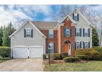 View 15006 Strathmoor Dr Charlotte NC