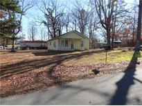 View 125 Crowell Ave Albemarle NC