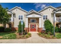 View 16226 Redstone Mountain Ln Charlotte NC