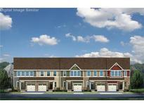 View 11054 Telegraph Rd # 1022B Concord NC
