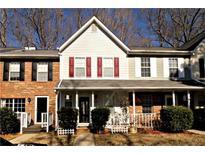 View 8135 Circle Tree Ln Charlotte NC