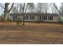 View 7608 Surry Ln Indian Trail NC