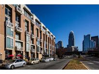 View 710 W Trade St # 320 Charlotte NC