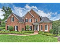 View 11104 Mcclure Manor Dr Charlotte NC