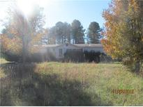 View 4305 Linwood Rd Gastonia NC