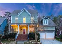 View 905 Stratford Run Dr Fort Mill SC