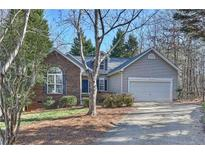 View 2803 Walcourt Valley Pl Charlotte NC