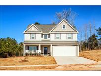 View 325 Wyndham Forest Cir Midland NC