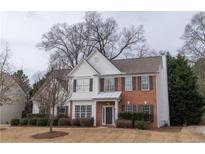 View 11012 Knight Castle Dr Charlotte NC