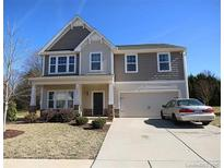 View 10220 Snowbell Ct Charlotte NC