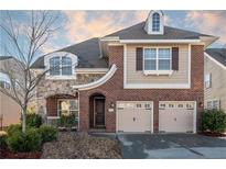 View 9527 Ardrey Woods Dr Charlotte NC