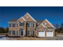 View 9900 Silverling Dr Waxhaw NC