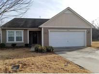 View 1468 Winter Dr Statesville NC