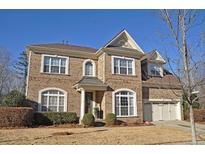 View 251 Black Mountain Dr Fort Mill SC