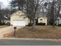 View 5923 Carriage Oaks Dr Charlotte NC